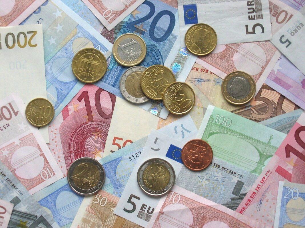 евро пари
