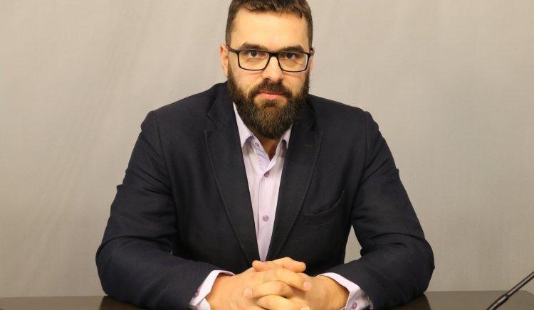 Стоян Мирчев